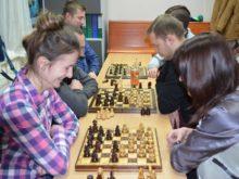 """Więcej o: Klub szachowy """"Hetman"""" zaprasza!"""