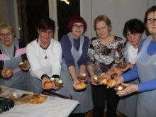 Więcej o: Karnawałowe warsztaty kulinarne