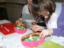 Więcej o: Wiosennie, kulinarnie i świątecznie w Miejskim Centrum Kultury