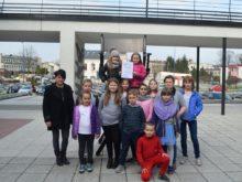 Więcej o: Sukcesy tomaszowskich zespołów teatralnych w Radomsku