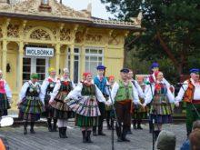 Więcej o: Majowy Piknik Ludowy w Skansenie