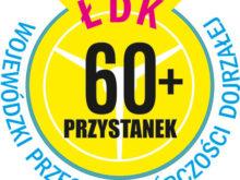 """Więcej o: IV Wojewódzki Przegląd Twórczości Dojrzałej """"Przystanek 60+"""""""