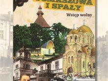 Więcej o: Spotkanie autorskie z Andrzejem Kobalczykiem