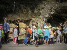 Więcej o: W poszukiwaniu zbója Madeja