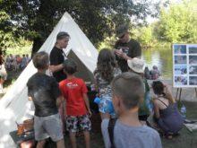 Więcej o: X Piknik Lokalni Niebanalni – Zgłoszenia