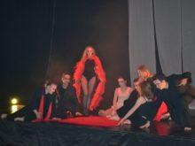 Więcej o: Łódzkie Spotkania Teatralne po raz czwarty w Tomaszowie