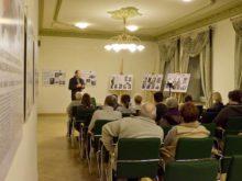 Więcej o: Zbrojne Podziemie Antykomunistyczne w Tomaszowie Mazowieckim i jego okolicach