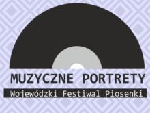 Więcej o: I Wojewódzki Festiwal Muzyczne Portrety Bogusław Mec