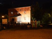 Więcej o: Noc Muzeów w Skansenie Rzeki Pilicy