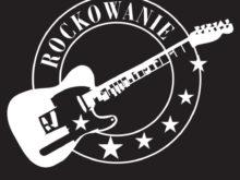 Więcej o: Rockowanie – gramy Brylewskiego!