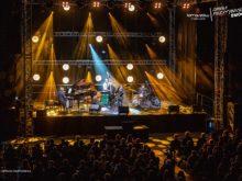 Więcej o: 3. Love Polish Jazz Festival