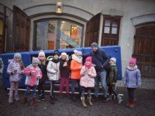Więcej o: Ferie zimowe z Miejskim Centrum Kultury