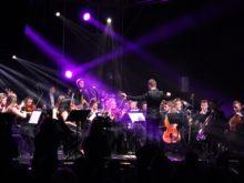 Więcej o: Koncert Noworoczny – relacja