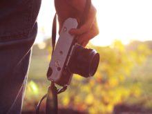 """Więcej o: """"Magiczne chwile w kadrze"""" – konkurs fotograficzny"""