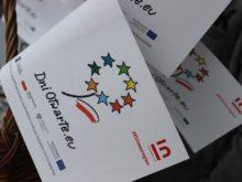 Więcej o: Dni Otwarte Funduszy Europejskich