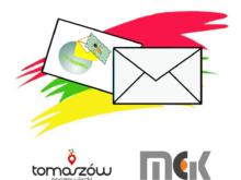 Więcej o: Konkurs Plastyczny Eko-pocztówka